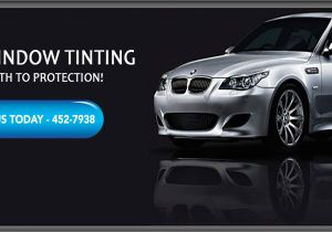 Window Tinting Longview Tx Mike S Window Tinting