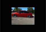Window Tinting Longview Tx Used 2013 Honda Civic Sdn for Sale In Longview Tx 75601 Dons Auto Sales