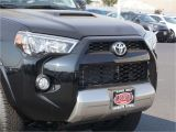 Window Tinting Manteca Ca New 2018 toyota 4runner Trd Off Road Premium Near Manteca Ca
