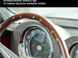Window Tinting Rock Hill Sc Oldtimer Guide 2017 by Medianet issuu