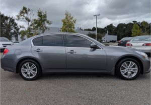 Window Tinting Tallahassee Fl Pre Owned 2015 Infiniti Q40 Base 4dr Car In Tallahassee 14028p