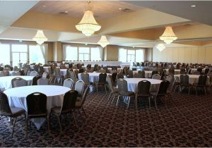 Wine and Canvas Merrillville 53 Best Corporate event Ideas Images On Pinterest event