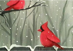 Wine and Canvas Merrillville Paint Nite Drink Paint Party We Host Painting events