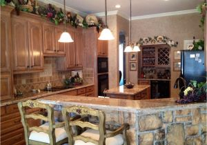 Wine And Grapes Kitchen Decor 17 Best Images About Wine And
