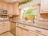 Wine and Grapes Kitchen theme Wine themed Kitchen with Wine Cooler and Grape Tile Details