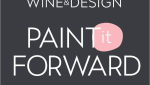 Wine and Paint Greensboro Nc Relay for Life Fundraiser Jessica Greensboro Nc Wine