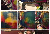 Wine and Paint Jacksonville Fl Pinot S Palette Paint and Wine Studio In Jacksonville Fl