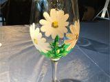 Wine and Paint Nashville Dabble Studio Nashville 39 S Best byob Paint and Sip