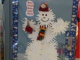 Winter Door Decorations for Classroom Deck Your Doors for Christmas School Decor Door Decorations