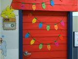 Winter Door Decorations for Classroom Door Charlie Brown Christmas Classroom Door Decoration Love that Snoopy