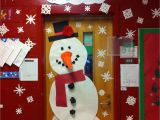 Winter Door Decorations for Classroom My Kindergarten Classroom Door School Pinterest Classroom