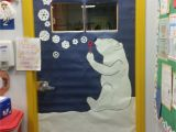 Winter Door Decorations for Classroom Play Learn Abington Pa Polar Bear Bubbles Winter Wonderland