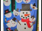 Winter Door Decorations for Classroom Winter themed Decorated Classroom Doors Your Favourite Home Wallpapers
