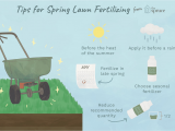 Winterizer Fertilizer when to Apply when to Fertilize the Lawn In Spring