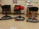 Wobble Chair for Adults 3 New Chair Models Active Sitting Pinterest