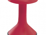 Wobble Chair for Adults Classroom Select Neorok Stool 15 In Seat Seating Classroom