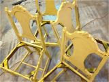 Wobble Chair for Adults How to Stabilize and Reinforce Your Wobbly Chairs Diy Tutorials