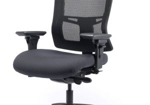 Wobble Chair for Adults Office Desk Chairs Fresh Cool Fice Chair Collection Jsd Furniture