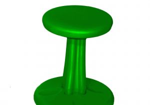 Wobble Chair for Adults Wobble Kids Stool Products Pinterest Kids Stool Kids Seating