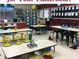 Wobble Chair for Classroom 49 Best Trends In Education Images On Pinterest Colleges Schools