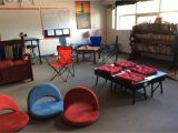 Wobble Chair for Classroom Study Like Starbucks A Community Based Classroom