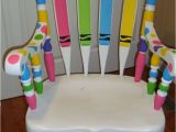 Wobble Chairs for Kindergarten 160 Best Chaises A Bascule Images On Pinterest Hama Beads Bead