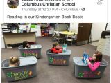 Wobble Chairs for Kindergarten 28 Best Classroom Arrangement Decor Images On Pinterest
