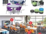 Wobble Chairs for Kindergarten Worthington Direct 2018 Furniture Catalog by Worthington Direct issuu