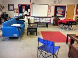 Wobble Chairs for the Classroom Study Like Starbucks A Community Based Classroom October 2016