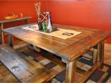 Wood Double Pedestal Table Base Kits 13 Free Diy Woodworking Plans for A Farmhouse Table