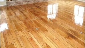 Wood Floor Refinishing Omaha Wood Floor Refinishing Sparta Nj Omaha Floor for Your