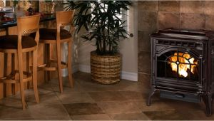 Wood Stoves Salem oregon Pellet Wood Stoves