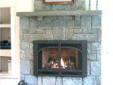Wood Stoves Salem oregon Used Wood Stove for Sale Buck Stove Dealers Wood Burning