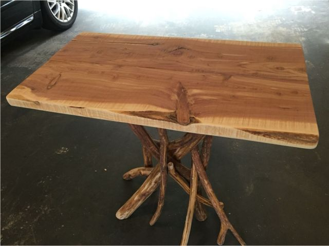 Wood Trestle Table Base Kits Pin By Hector Junior On My Woodworking