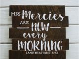 Wooden Bible Verse Signs the 25 Best Bible Verse Signs Ideas On Pinterest