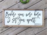 Wooden Bible Verse Signs Uk the 25 Best Bible Verse Signs Ideas On Pinterest Free