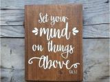 Wooden Bible Verse Signs Uk Wooden Signs with Sayings Home Decor Wood Sign Pic Wooden