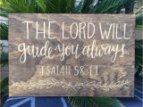 Wooden Bible Verse Signs Wooden Bible Verse Sign by Amandaleelettering Bible