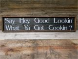 Wooden Kitchen Signs Sayings Kitchen Wall Decor Handmade Wood Sign Rustic Country Signs