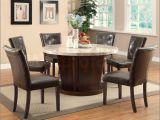 Wooden Pedestal Table Base Kits New Wood Pedestal Table Base Kits Home Design Ideas