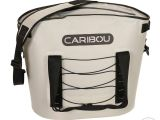 World S Best soft Coolers Caribou soft Sided Cooler Camco 51913 Coolers
