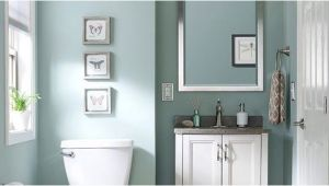 Worn Turquoise by Sherwin Williams Sherwin Williams Worn Turquoise Paint Samples