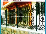 Wrought Iron Fence toppers Canada Wrought Iron ornaments Fencing Metal Fence toppers Iron Fence with