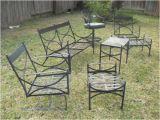 Wrought Iron Patio Furniture Craigslist Thou Shall Craigslist Friday November 23 2012
