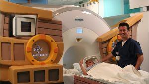 Www Chop Edu Billpay Pet Mri Scan Tests Procedures Golisano Children 39 S