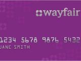 Www Comenity Net Wayfaircard Wayfair Card Manage Your Account