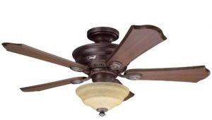 Www Hunterfan Com Faqs Hunter 44 Ceiling Fan Ceiling Systems