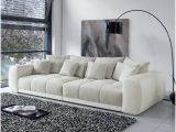 Www.ikea.com In Usa Inspire Polster Couch Schon sofa Xxl Big sofa Led Salon Zdj A A Cie