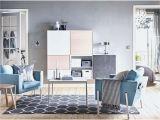 Www Ikea Usa Com Elegant Ausziehbares sofa Elegant 50 Elegant Ikea Fabric sofa 50 S