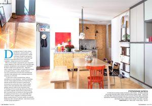 Www Ikea Usa Com Kitchen Planner 15 Beste Ikea Pax Online Planer Ideen